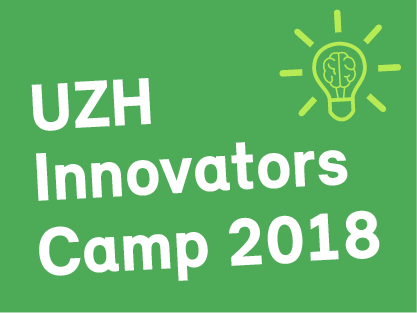 UZH Innovators Camp