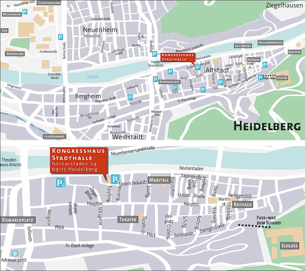 heidelberg_map