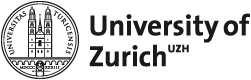 Image result for images for University of Zurich