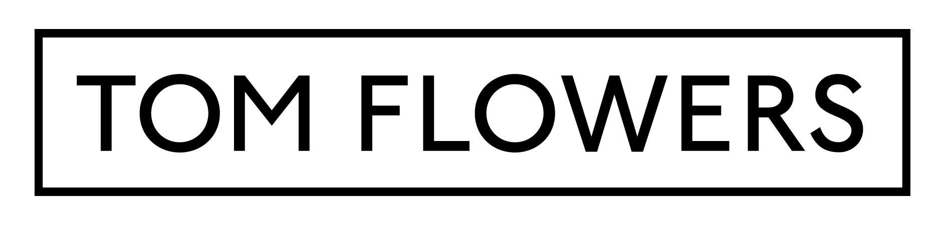 tomflowers