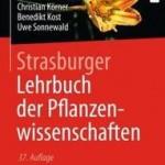 Strasburger_Pflanzenwissenschaften