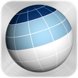 icon320x320