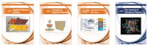 AIP_Zeitschriften