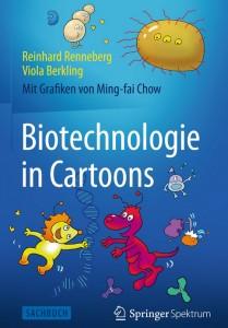 Biotechnologie_Cartoon