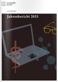 hbz_jahresbericht_2015