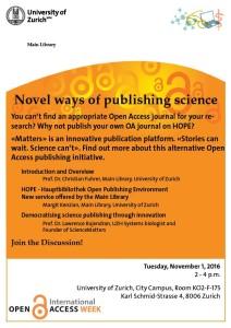 novel_ways_of_publishing_science
