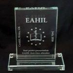 EAHIL Award