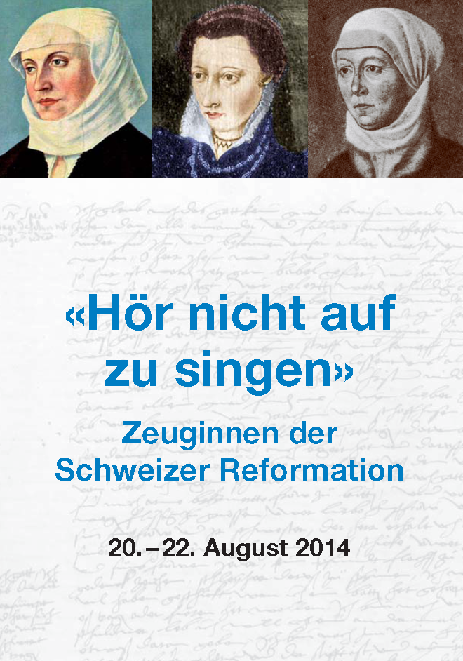 reformation_zeuginnen