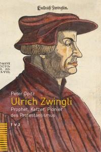 cover_opitz_zwingli