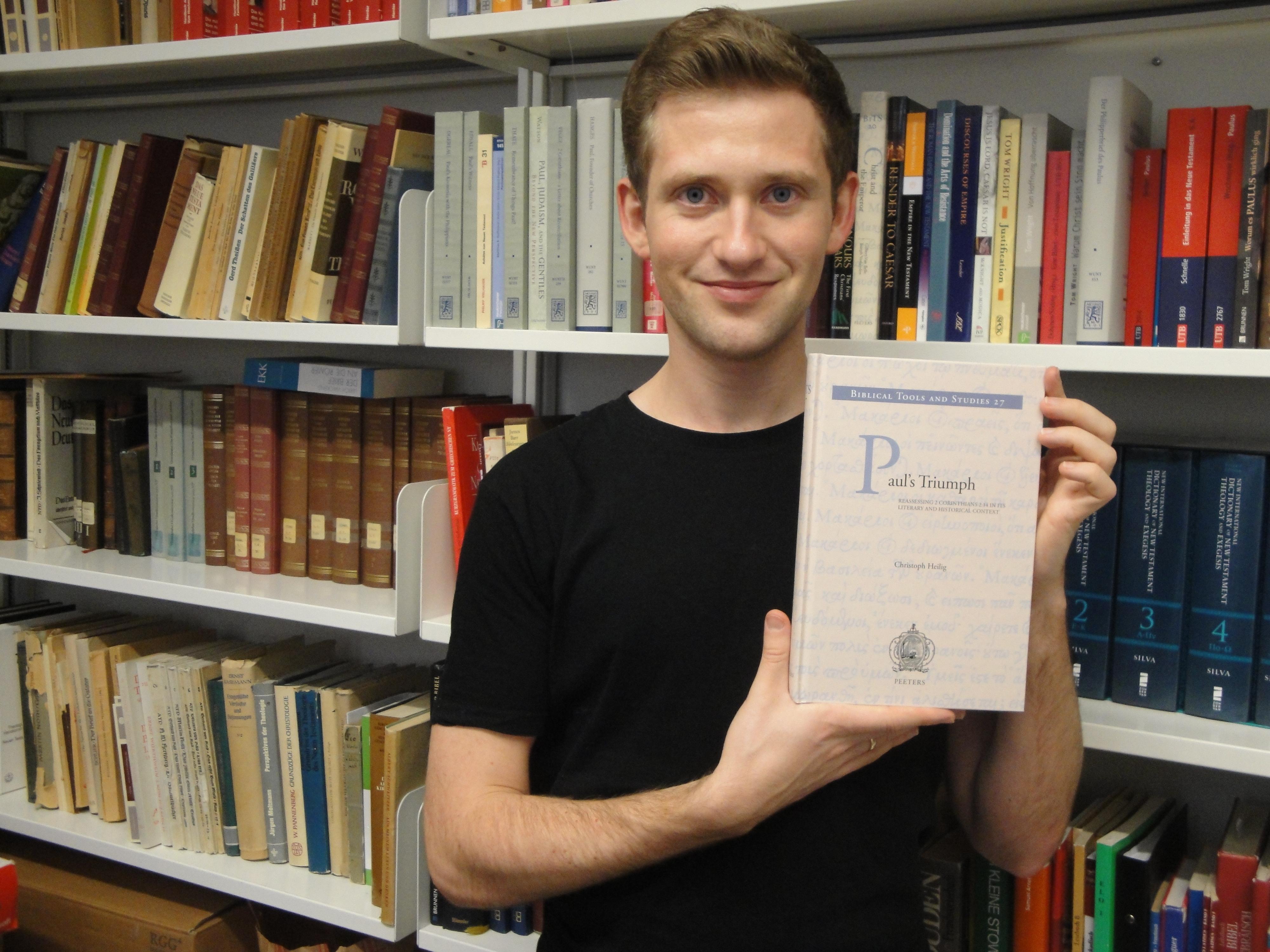 translation essay question an essay on man epistle translation protobike cz