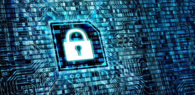 Aktualisierung Reglement über den Einsatz von Informatikmitteln (REIM)