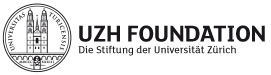 UZH Foundation Logo