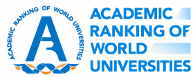 Academic Ranking of World Universities (Logo)
