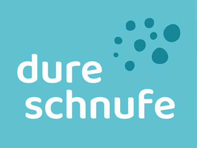 «dureschnufe» (Graphic)
