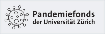 Pandemiefonds der UZH Foundation