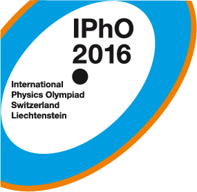 Internationale Physik-Olympiade