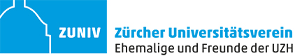 ZUNIV Zürcher Universitätsverein