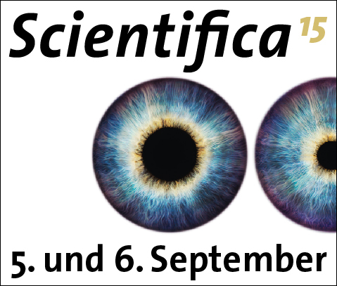 Scientifica2015