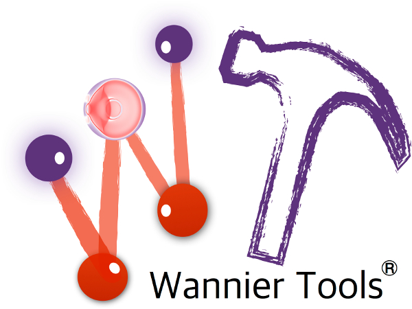 _images/wannier_tools_logo.jpg