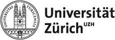 uzh logo